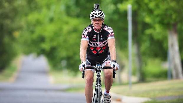 RD Canberra  Times-bikecam-620x349