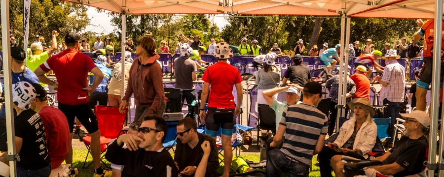 dct-tdu-hospitality-tent-at-crit